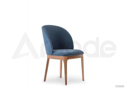 CH2040 Chair