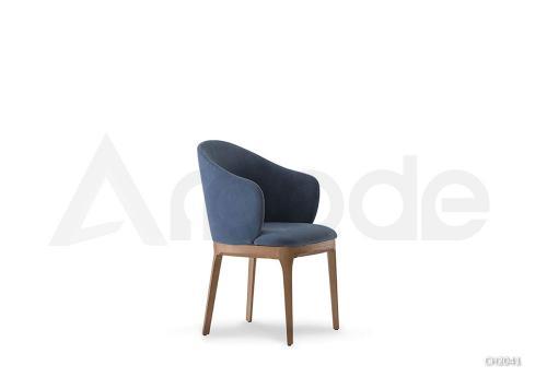 CH2041 Chair