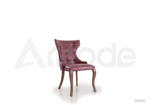 CH2042 Chair