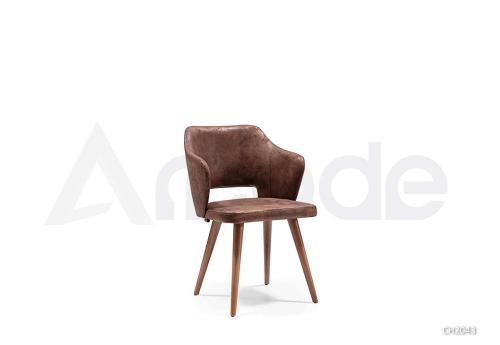 CH2043 Chair