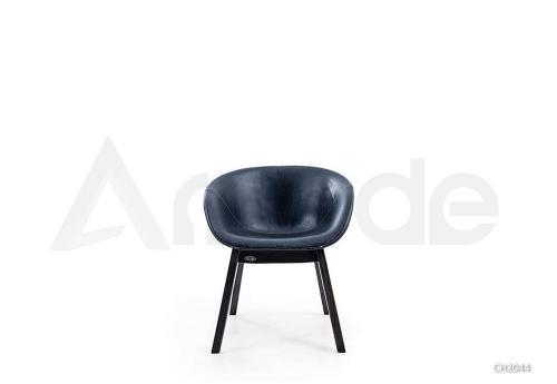 CH2044 Chair
