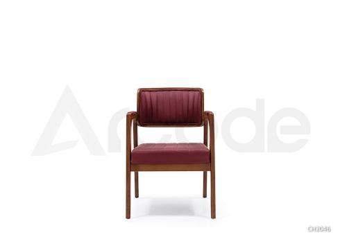 CH2046 Chair