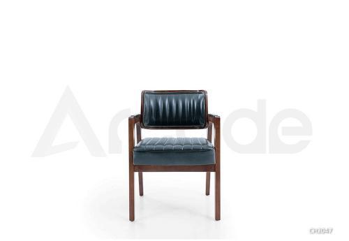 CH2047 Chair