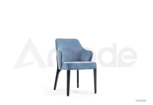 CH2049 Chair