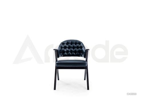 CH2050 Chair
