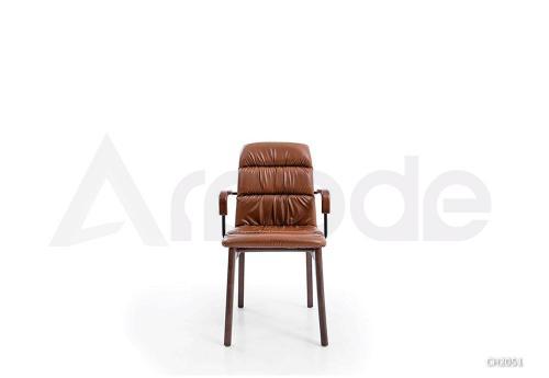 CH2051 Chair