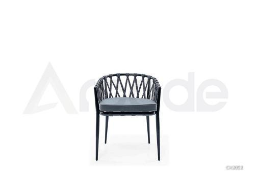 CH2052 Chair