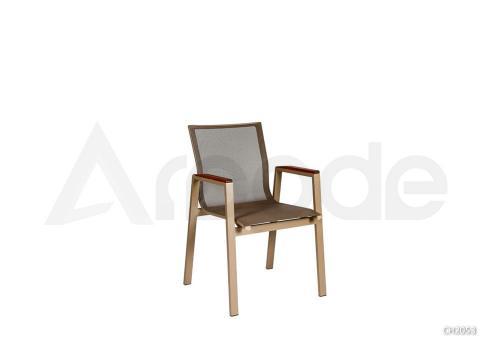 CH2053 Chair