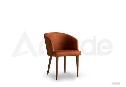 CH2055 Chair