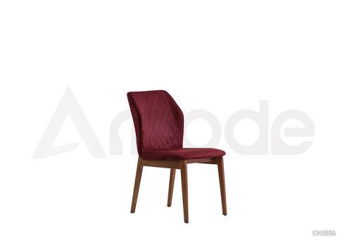 CH2056 Chair