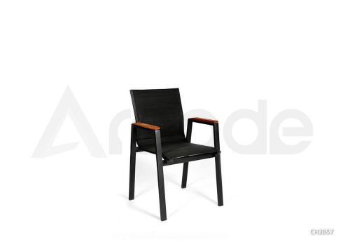 CH2057 Chair