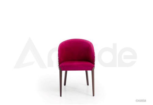 CH2058 Chair