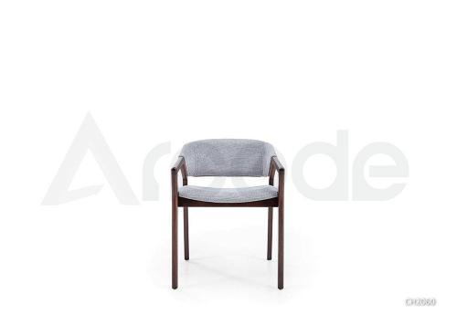 CH2060 Chair