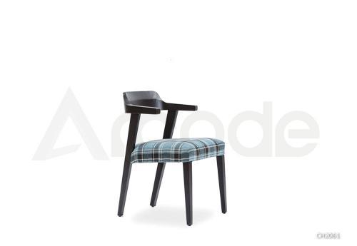 CH2061 Chair