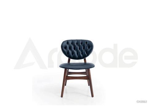 CH2062 Chair