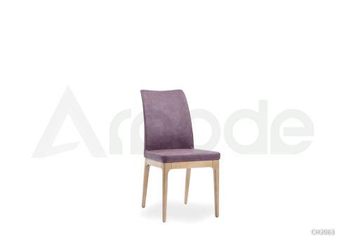 CH2063 Chair