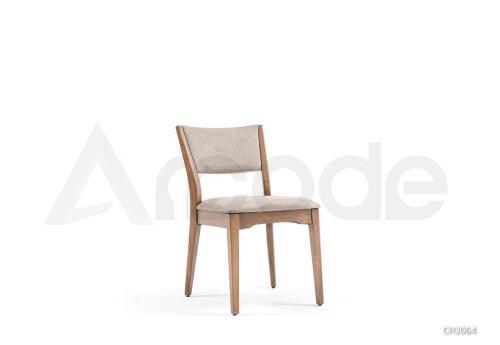 CH2064 Chair