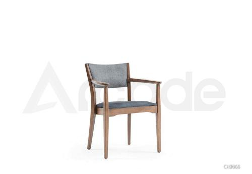 CH2065 Chair