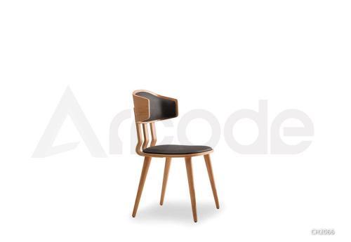 CH2066 Chair
