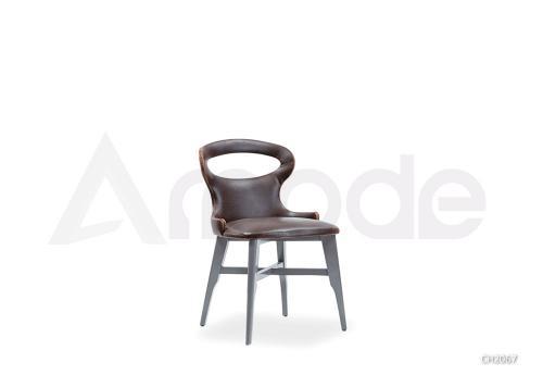 CH2067 Chair