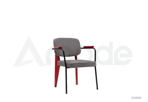 CH2069 Chair