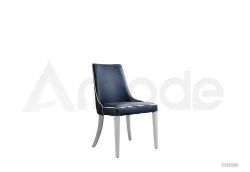 CH2085 Chair