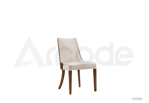 CH2086 Chair