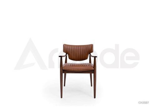 CH2087 Chair
