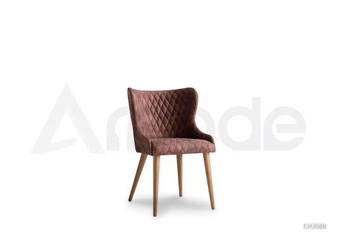 CH2088 Chair