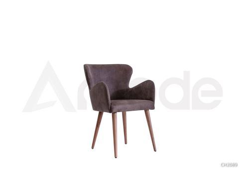CH2089 Chair