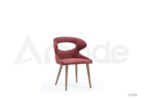CH2090 Chair