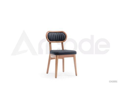 CH2091 Chair