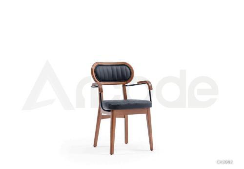 CH2092 Chair
