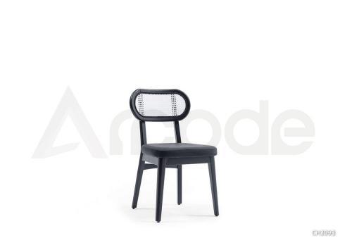 CH2093 Chair