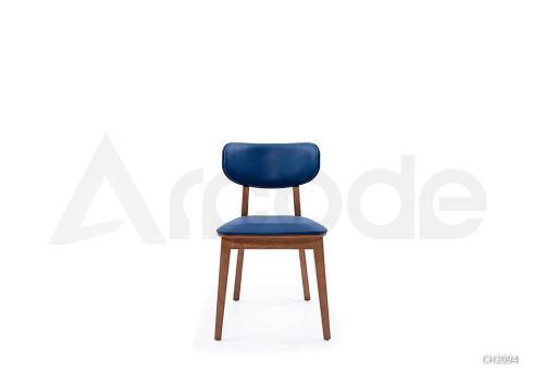 CH2094 Chair
