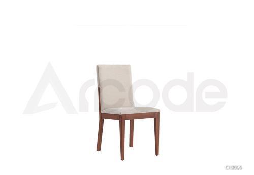 CH2095 Chair
