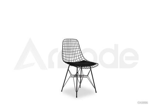 CH2096 Chair
