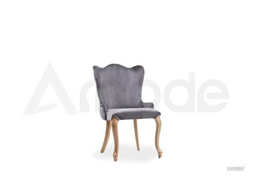 CH2097 Chair