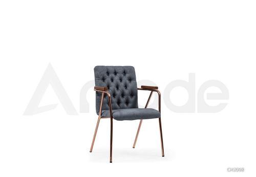 CH2098 Chair
