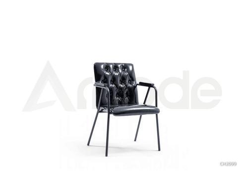 CH2099 Chair