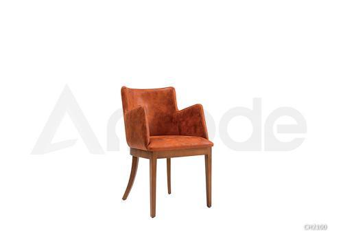 CH2100 Chair