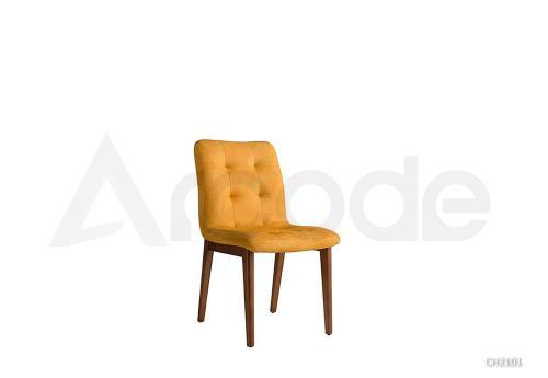 CH2101 Chair