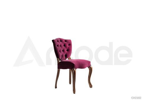 CH2102 Chair