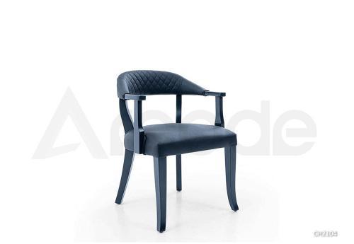 CH2104 Chair