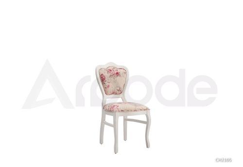 CH2105 Chair