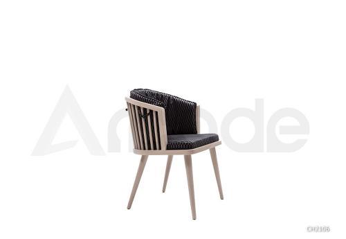CH2106 Chair