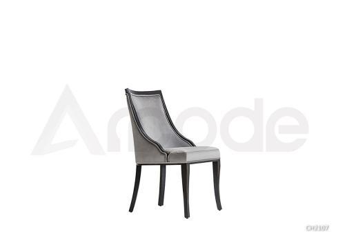 CH2107 Chair