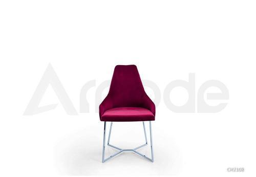 CH2108 Chair