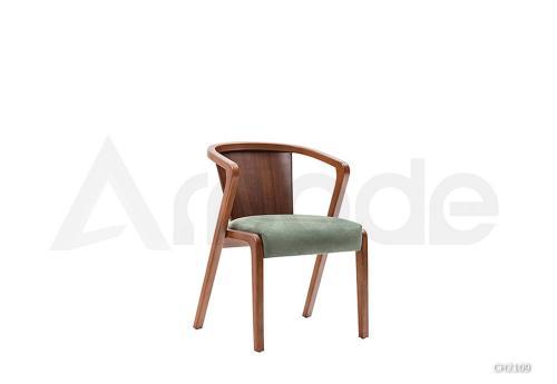 CH2109 Chair