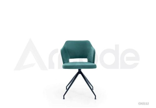 CH2112 Chair
